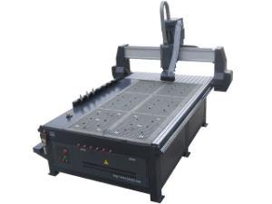 ATC Woodworking CNC Machine (VT-W1325)