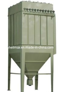 Dust Collection System pictures & photos