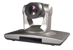 HD Video Conferencing Camera (UV820S-W2) pictures & photos