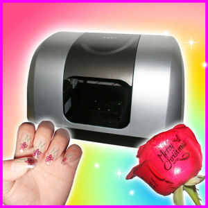 Nail and Flower Printer (SP-M06B2)