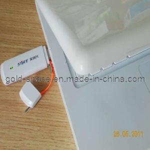 EVDO Rev A Wireless USB Modem (S6085)