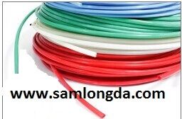 Flexible Nylon Tubing / Nylon Hose / Pneumatic Tubing pictures & photos