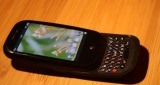 Unlocked Palm Pre Mobile Phone