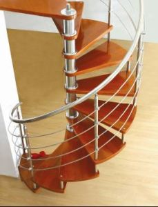 Stair Design/Handrail Balustade for Railing pictures & photos