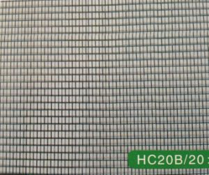 100% Virgin HDPE Insect Net (hc20b/20*10)