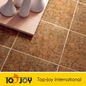 Stone Design PVC Vinyl Tile (I-6008)