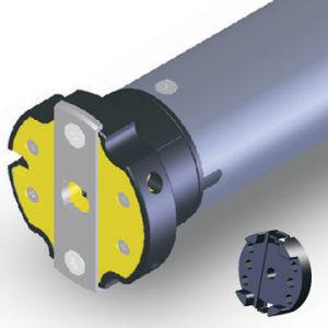 Tubular Motors for Roller Door pictures & photos