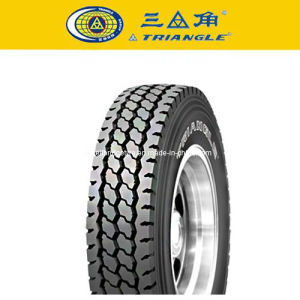 Truck Tyre, TBR Tyre, Radial Light Truck Tire, Radial Light Truck Tyre, Bus Tyre