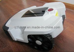 Robot Tondeuse (FG6080) pictures & photos