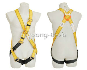 Safety Harness (SD-122) pictures & photos