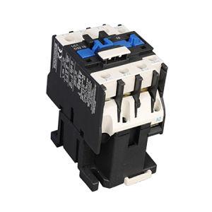Rokx2 AC Contactor (LC1-D AC contactor) (ROKX2, LC1-D)