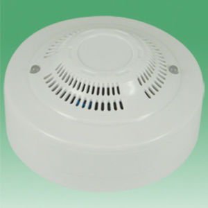 Carbon Monoxide Detector (Co Alarm) (CO530) pictures & photos