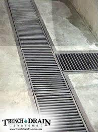 Stainless Steel Drainage pictures & photos