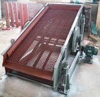 Feeding Equipment for Milling Machinery pictures & photos