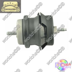 New Version Engine Mount 11220-1ba0a for Infiniti pictures & photos