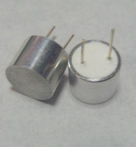Ultrasoinc Sensor (DPU1040AIH08A)