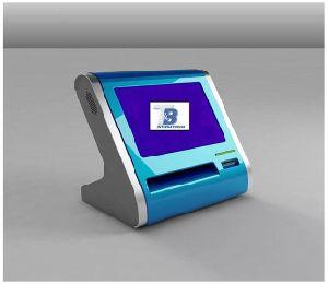 Information Kiosk / Internet Kiosk / Check in Kiosk (RYT103)