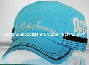 Baseball Cap Ss10-3b0041 pictures & photos