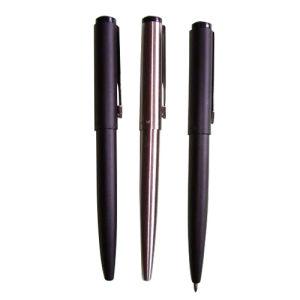 Metal Pen (WOTE-BYZ90)