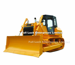 Bulldozer FL140-2 (16 Ton) pictures & photos
