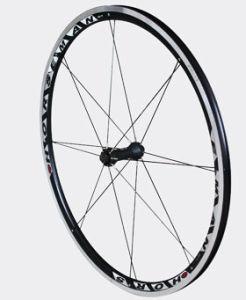 Bicycle/Bike Aluminium/Alloy Wheel Rim