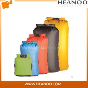 3L 8L 35L 65L Outdoor Sport Fashion Korean Style Dry Bag pictures & photos