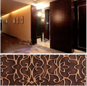 Interior Wall Panel (Many colors) pictures & photos