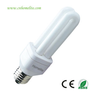 2U Energy Saving Lamp (HT2012)