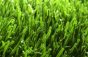 Artificial Grass for Football/Soccer (MD200)