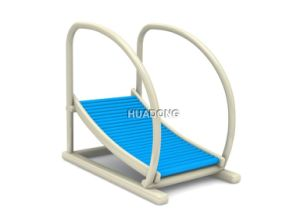 Body Building Outdoor Fitness Equipment (HD-268B) pictures & photos