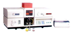 Atomic Absorption Spectrophotometer (WFX-310/320)