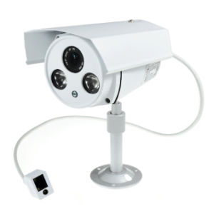1.3 Megapixel HD Network IP Camera with IR-Cut pictures & photos