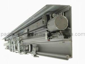 Automatic Telescopic Sliding Door Operator (PAD2006) pictures & photos