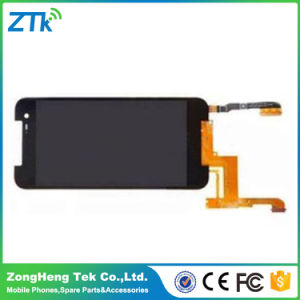 LCD Screen Assembly for HTC Butterfly 2 - High Quality pictures & photos