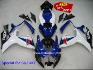 Aftermarket Fairings for Suzuki Gsxr600/750 2006-2007 (MIFG60415)