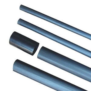Semi-Conductive/Insulation Double Layer Heat Shrink Tube