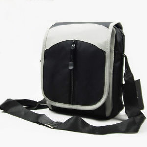 Top Quality Man Small Messenger Bag (MD1152)
