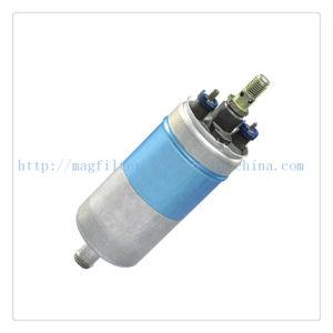 for Alpin, Citroen, Peugoet, Renault Electric Fuel Pump