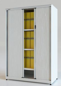 China File Cabinet with Sliding Door Roller - China Cabinet ...