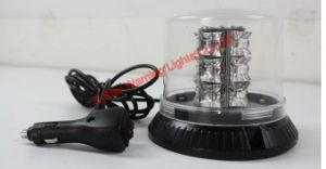 1W LED Beacon Light Bar pictures & photos