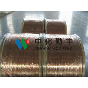 ISO Approved CCA-15h-2.05mm (Busbar Wire) pictures & photos