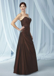 Mother of Bride Dresses (DNM1006)