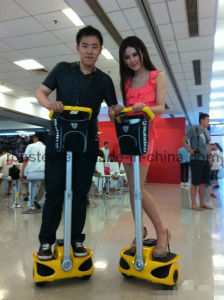 Self-Balancing Electric Scooters, CE/FCC/RoHS