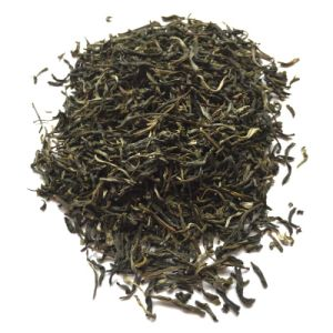 Chinese High Quality and Popular Yunnan Op Green Tea (EU Standard) pictures & photos