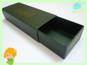 High Quality Drawer Style Box (XYPB011)