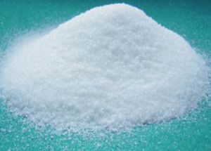 Citric Acid Anhydrous (Monohydrate)