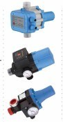 Pump Accessories (JTDS-1) with Approved pictures & photos