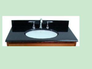 Granite Marble Kitchen Top, Countertop