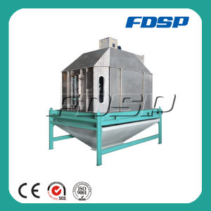 Hot Sale Feed Cooling Machine pictures & photos