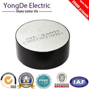 D42 Metal Zinc Oxide Resistance for Lightning Arrester pictures & photos